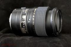 Tamron SP AF Di 90mm 1:2.8 für Canon