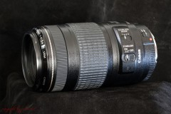 Canon EF 70-300 IS USM